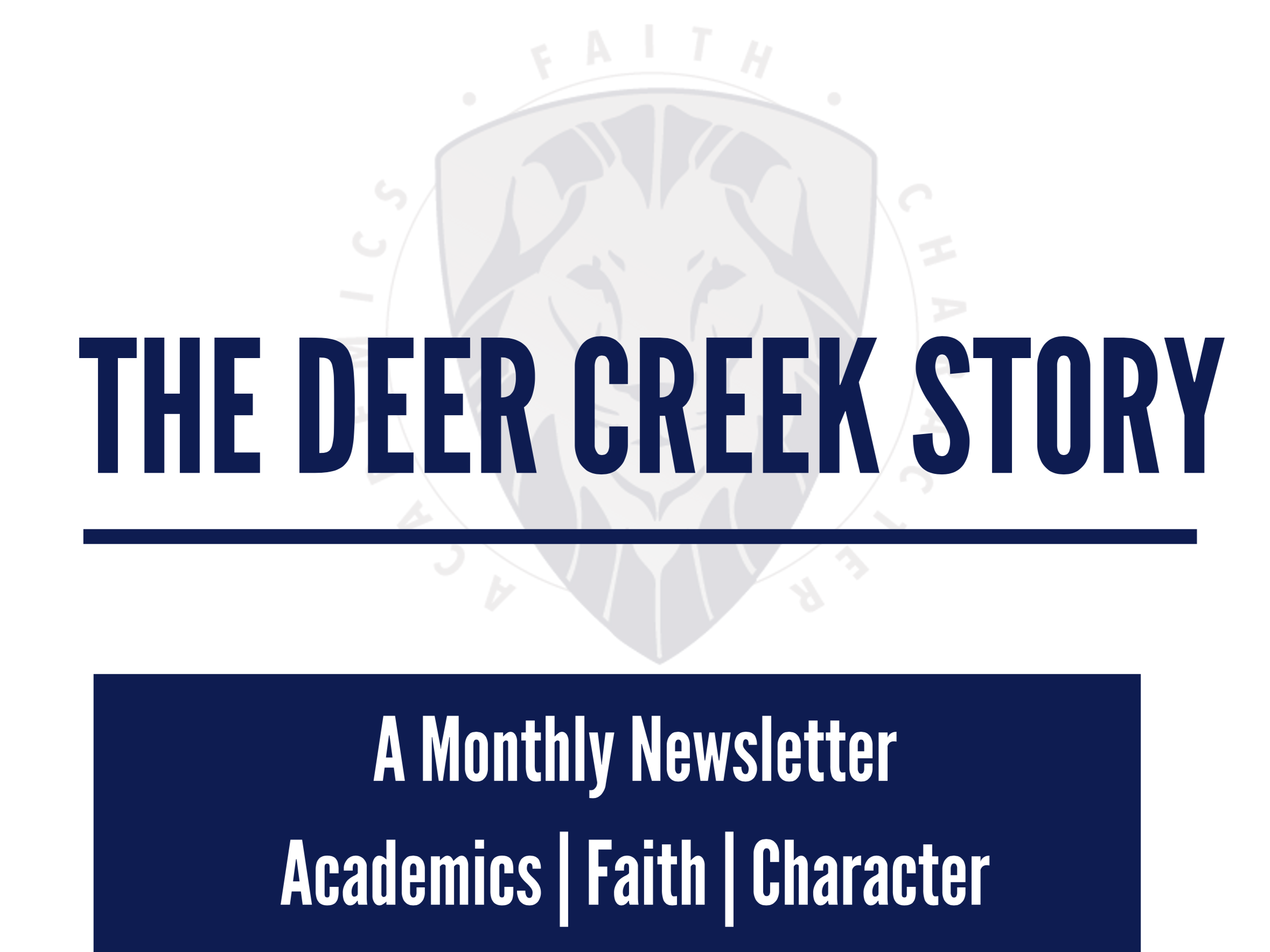 Deer Creek Story Announcement Graphic.png
