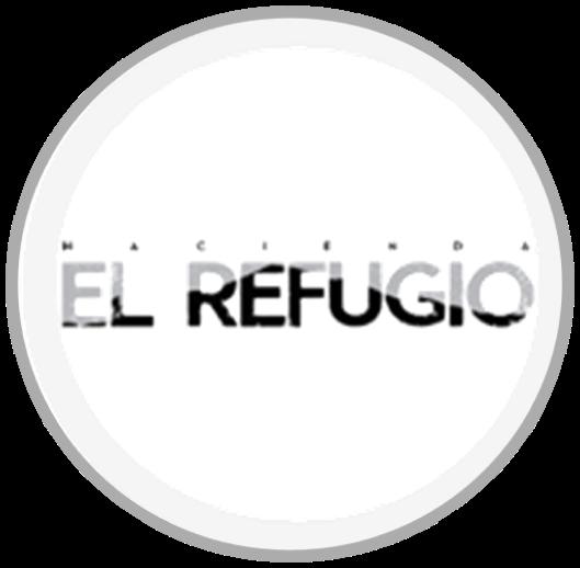 Logo - El Refugio.png