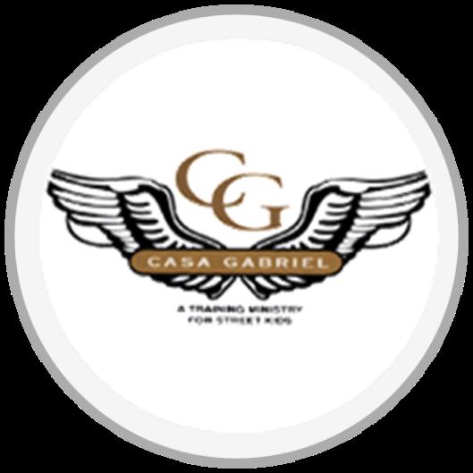 Logo - Casa G.png