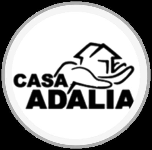 Logo - Casa A.png