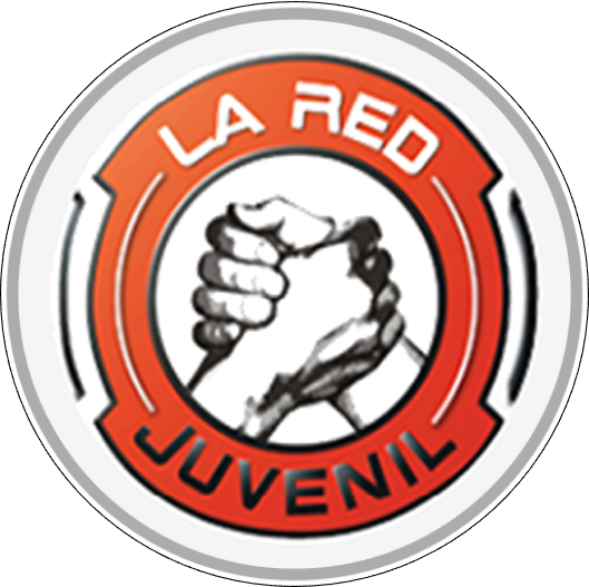 Logo - La Red.png