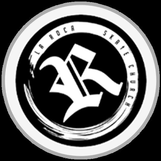 Logo - La Roca.png