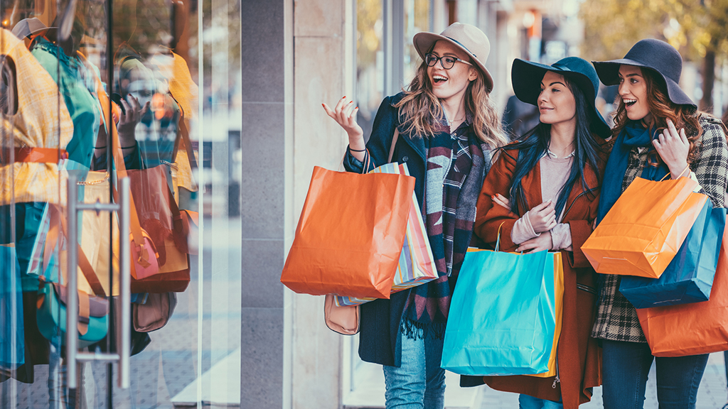 Find coupons and deals in your city and state - Here are the best sources on the web for real coupons that you can use in your area right now. Discover great deals in shopping, dining, adventure, and more.