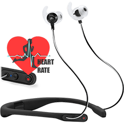 JBL Reflect Fit Heart Rate Headphones    via meh.   List Price: $60   Today's Price: $30