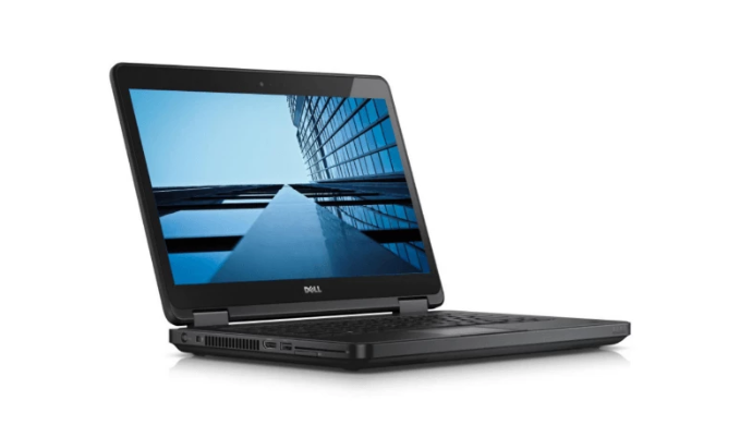 Dell Latitude E5450 - Intel Core i5 - 320GB HDD - 8GB RAM - Win 10 Home, 64 Bit - HD Webcam   List Price: $1579   Today's Price: $229    via 1Sale