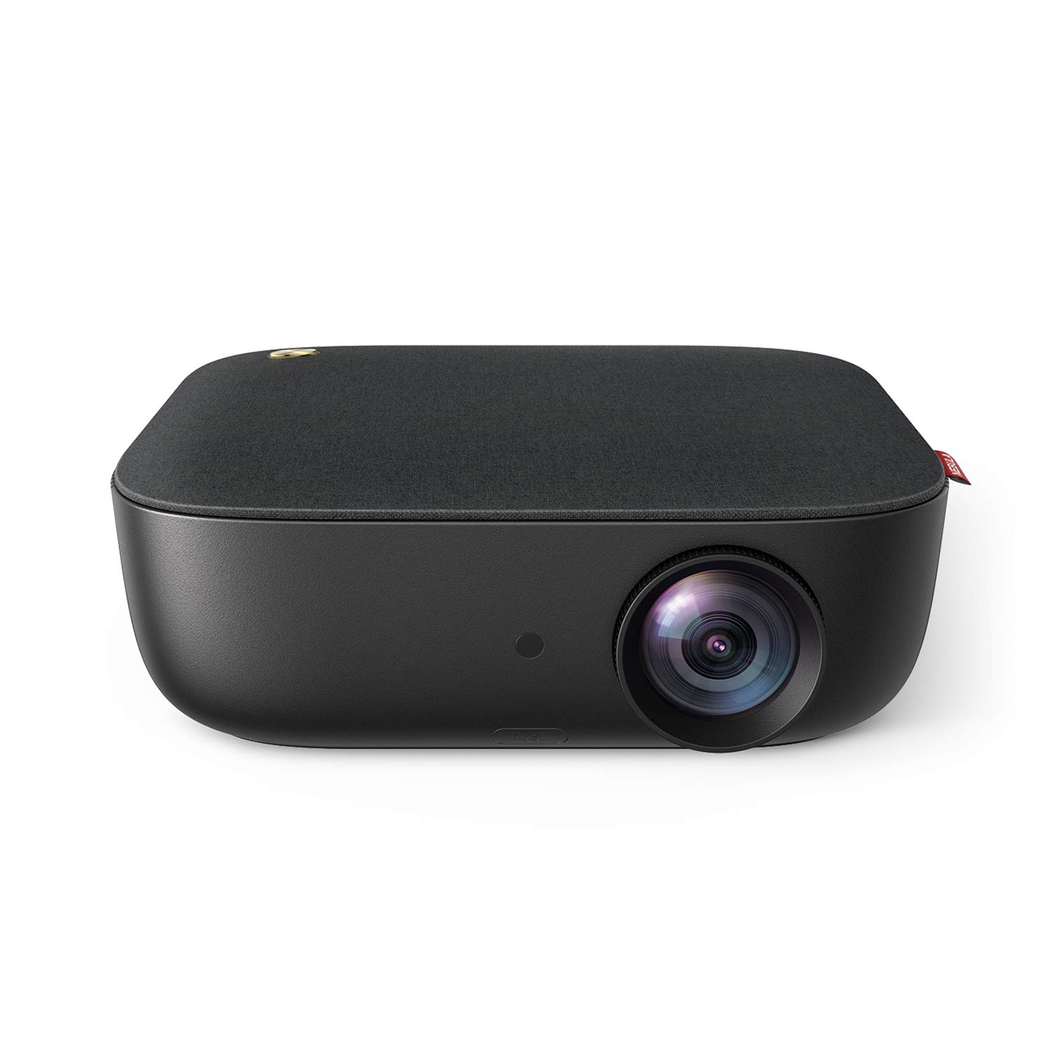 Nebula by Anker Prizm II HD 1080p LED Multimedia Projector    List Price: $230   Today's Price: $172.49    via Amazon