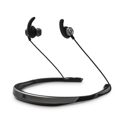JBL Under Armour Sport Wireless Flex In-Ear Headphones    List Price: $130   Today's Price: $20    via eBay