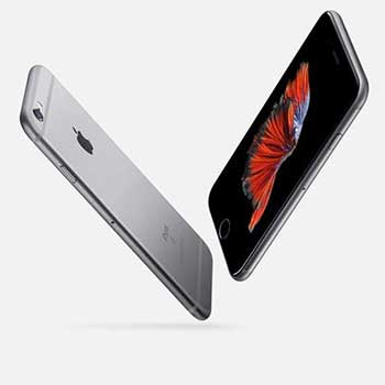 Apple iPhone 6S, 64GB (GSM Unlocked)    Only $140!    via woot!