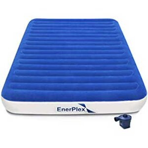 EnerPlex Air Mattress Sale — Multiple Models    20%-40% Off!    via Amazon