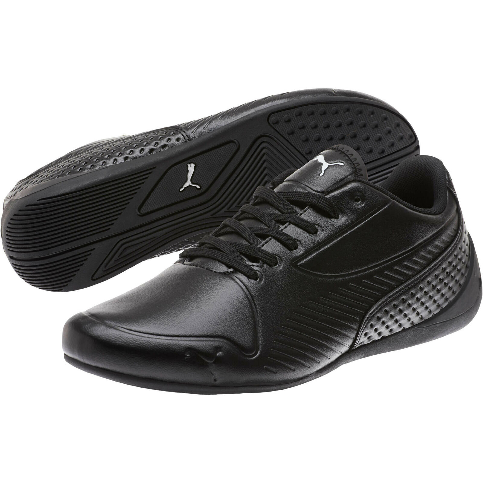 PUMA Drift Cat 7S Ultra Men's Shoes   Regular Price: $75   Today's Price: $28 (63% Off!)    via eBay