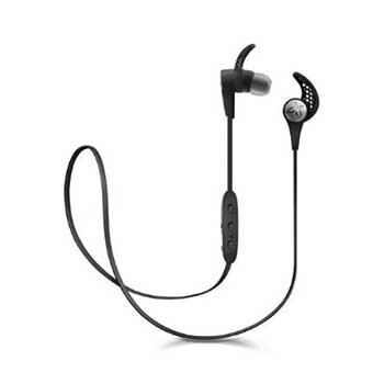JayBird X3 Sport Bluetoot Headset for iPhone/Android   Reg Price: $130   Today's Price: $37 (72% off!)    via 1Sale