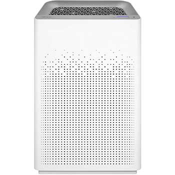 Winix AM90 Wi-Fi Enabled Air Purifier   Reg Price: $200   Today's Price: $100 (50% off!)    via Amazon