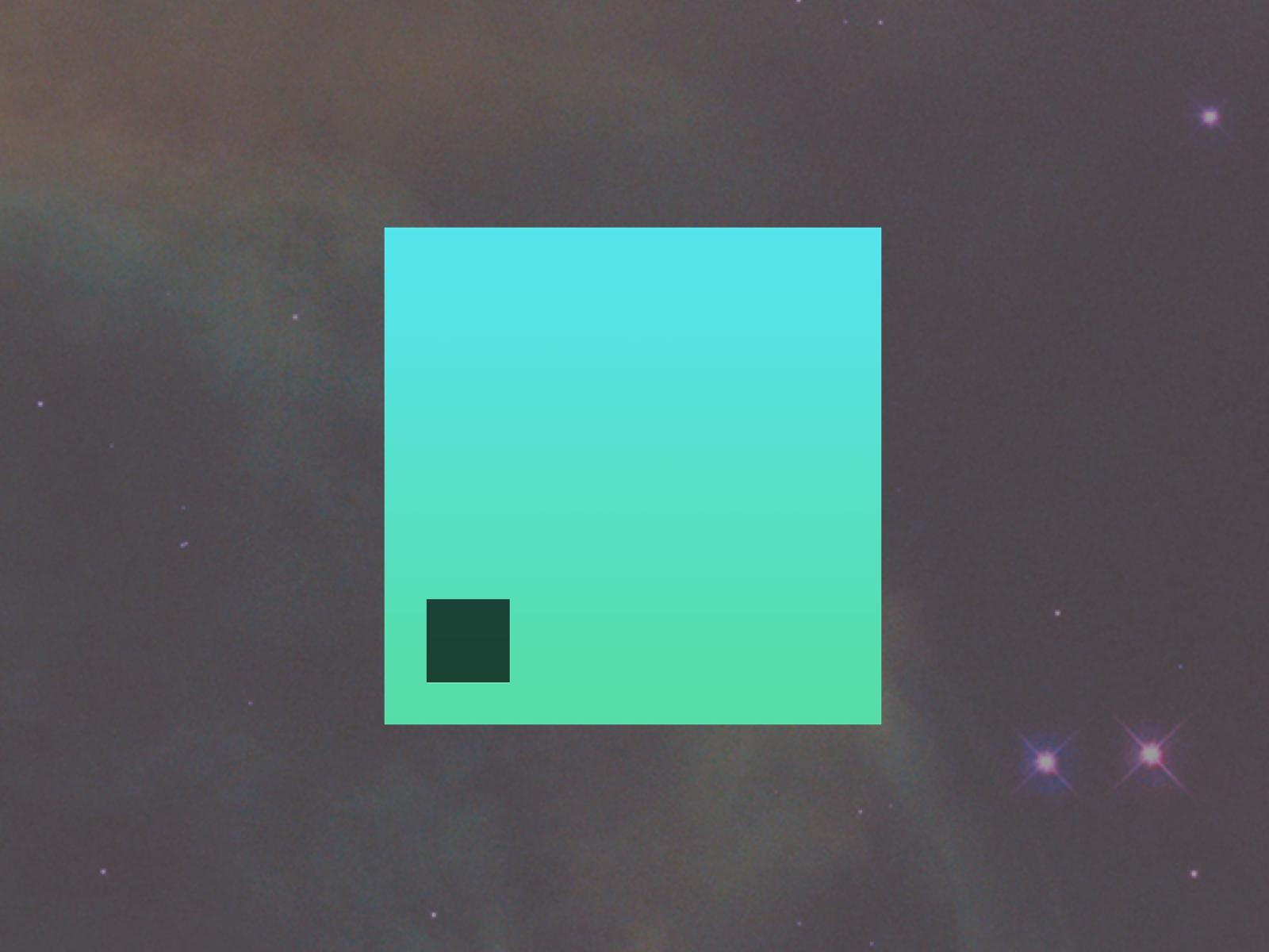 Dock+_+3.png