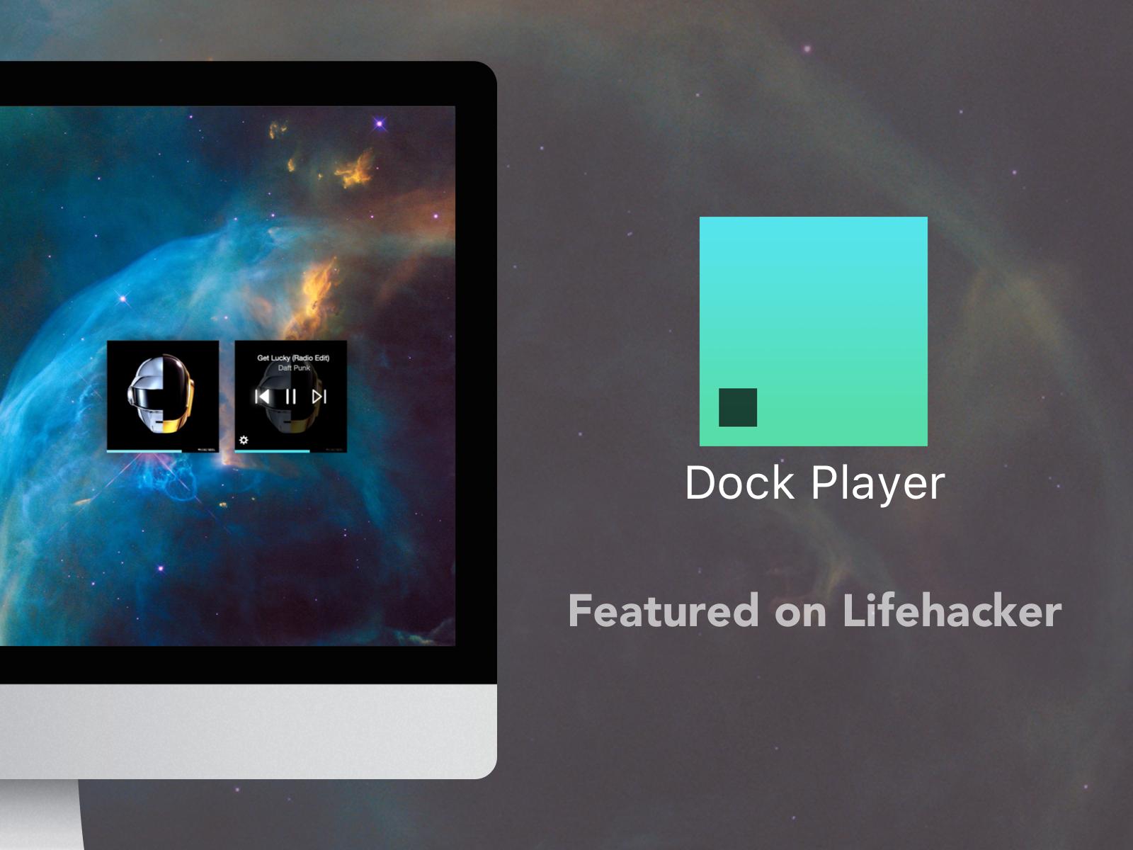 Dock+_+1.png