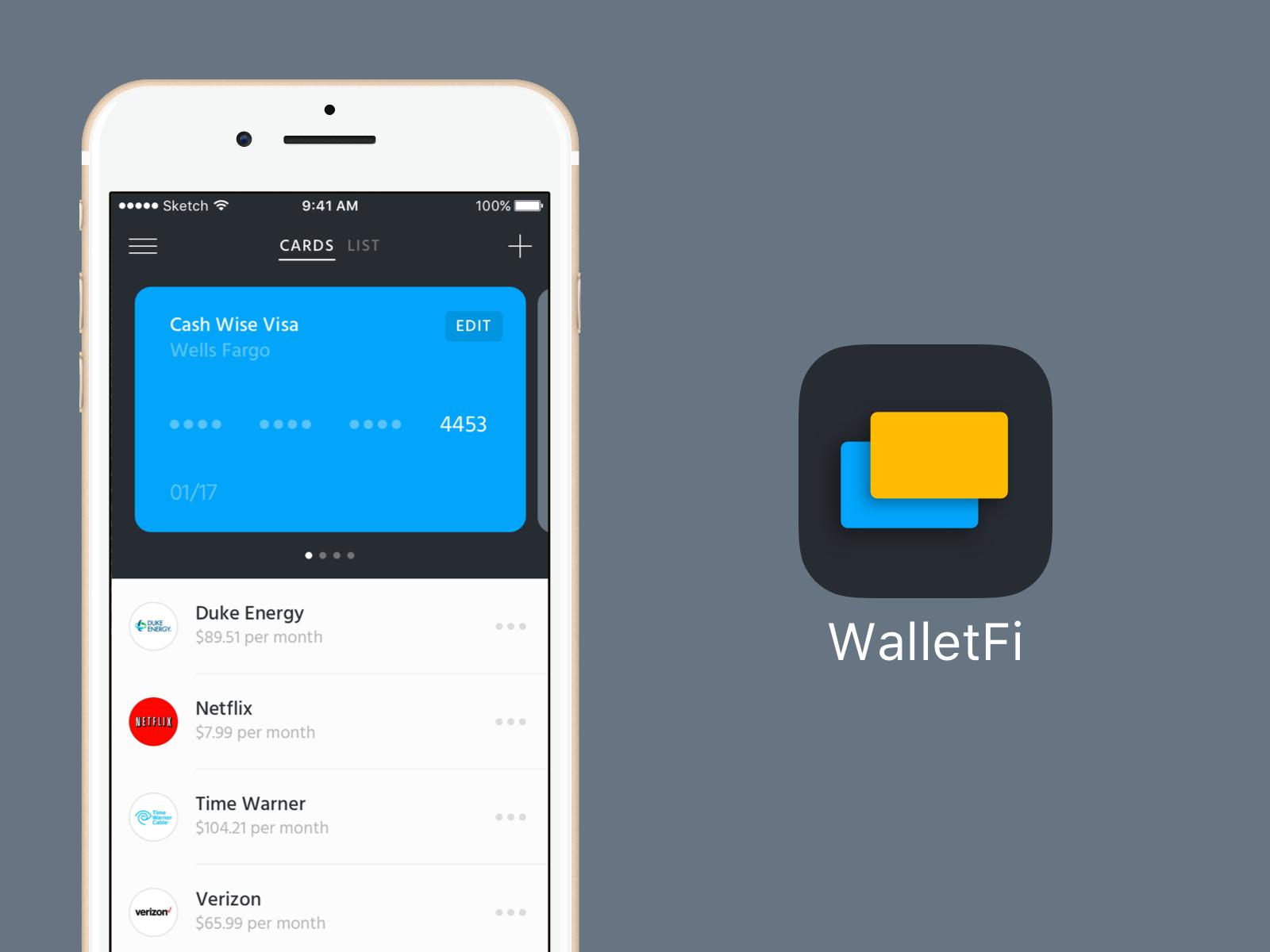WalletFi+_+1.png