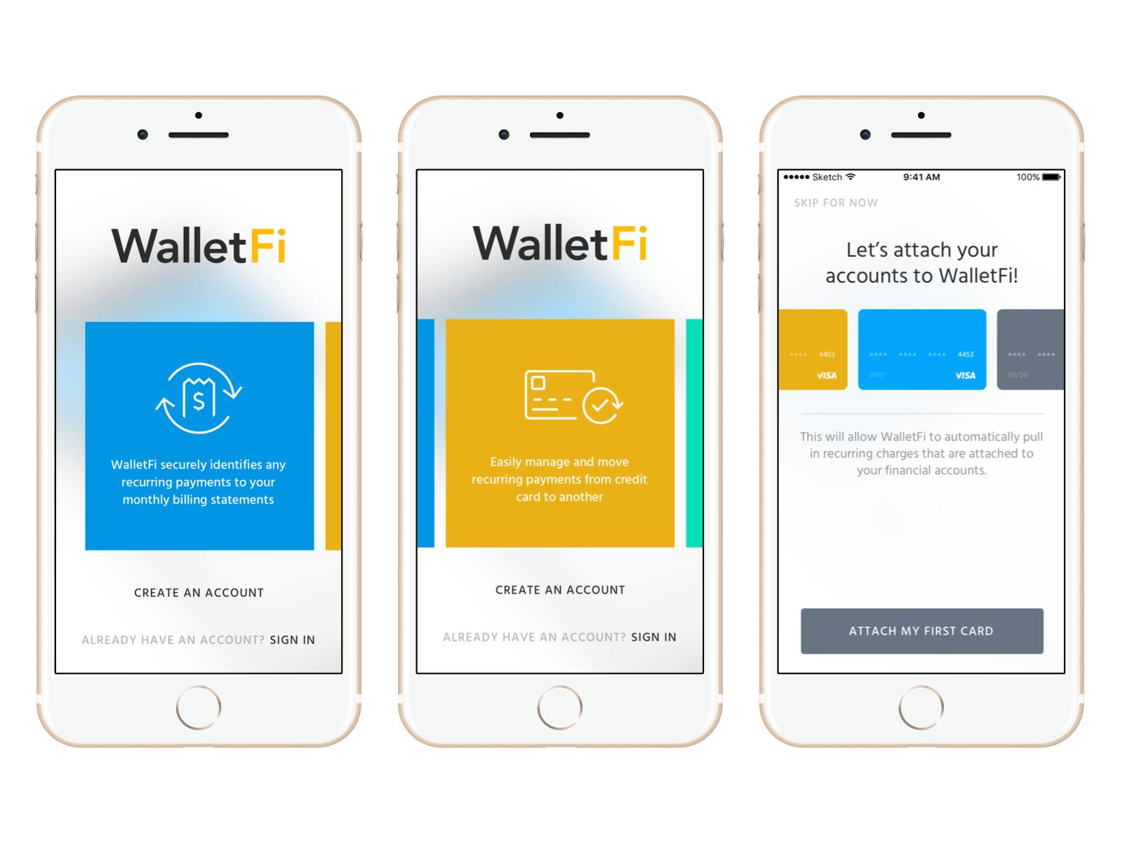 WalletFi+_+5.png