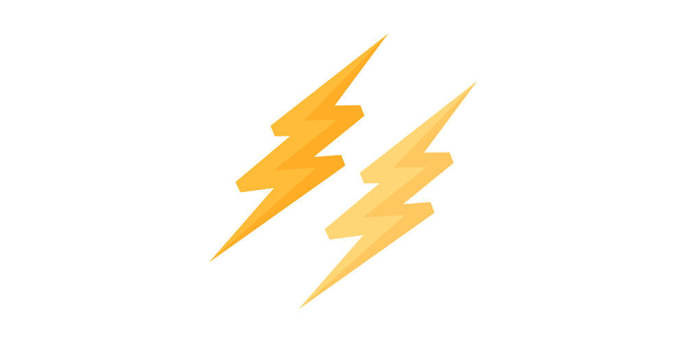 icon-electrical.png