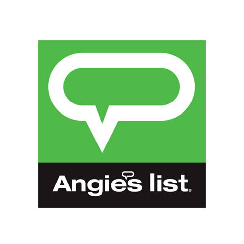 Angie's List - Mercurio's Heating & Air Conditioning