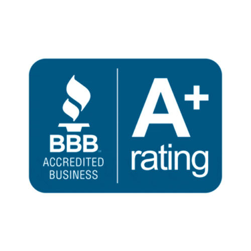 BBB - Mercurio's Heating & Air Conditioning