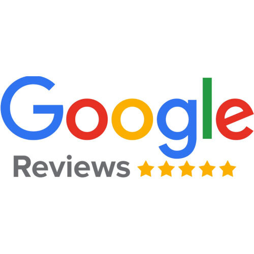 Google Reviews - Mercurio's Heating & Air Conditioning