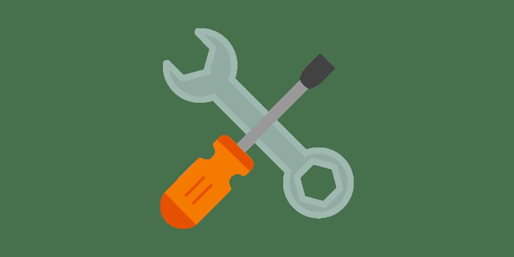 Ductless Heat Pump Repairs & Emergencies