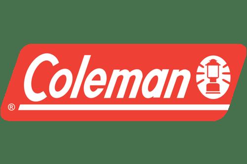 Coleman Dealer