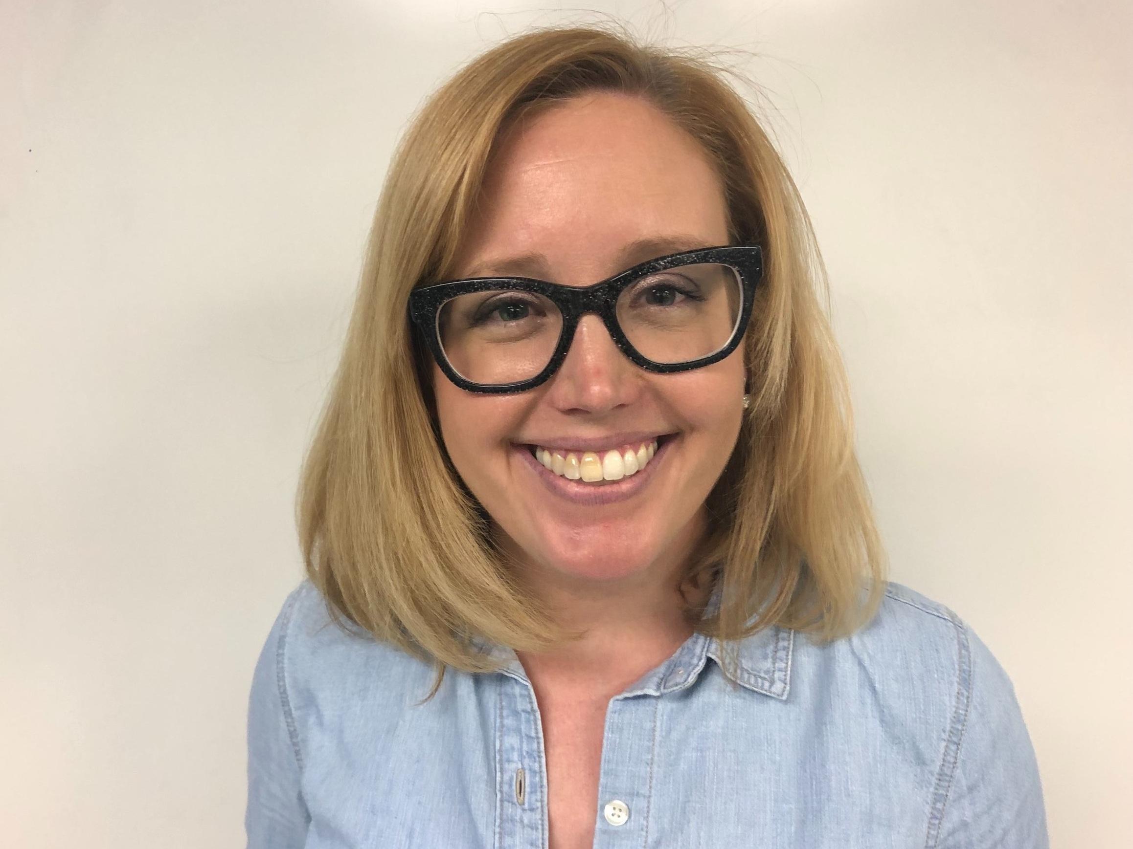 Erin Franey - District Directorefraney@accelerationacademy.org