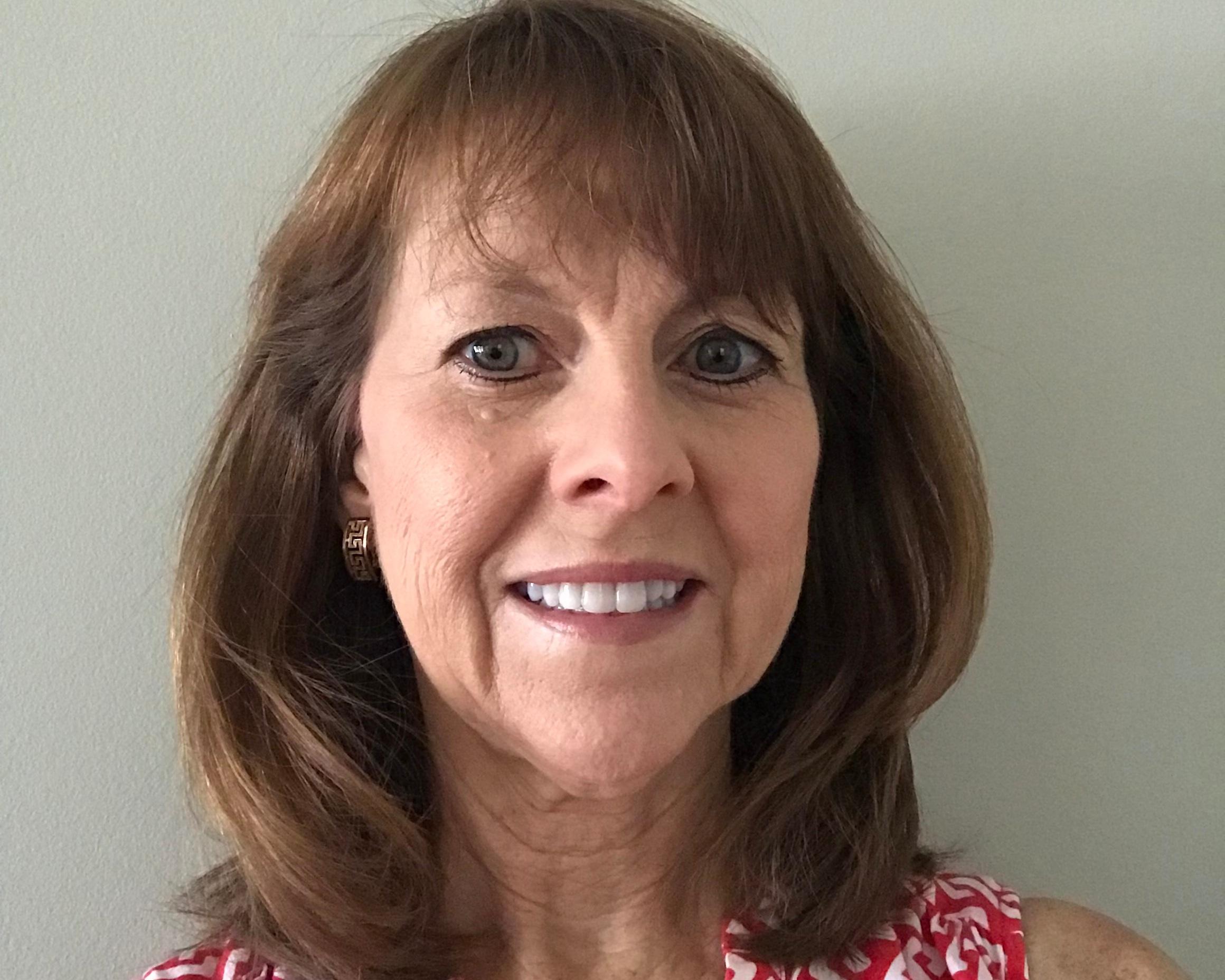 Brenda Alvanos - Math Content Coachbalvanos@accelerationacademy.org