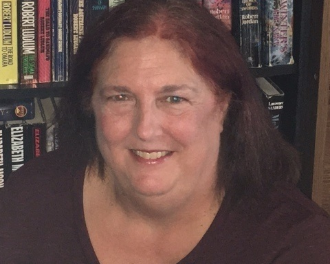 Suzanne Cherry - ELA Content Coachscherry@accelerationacademy.org