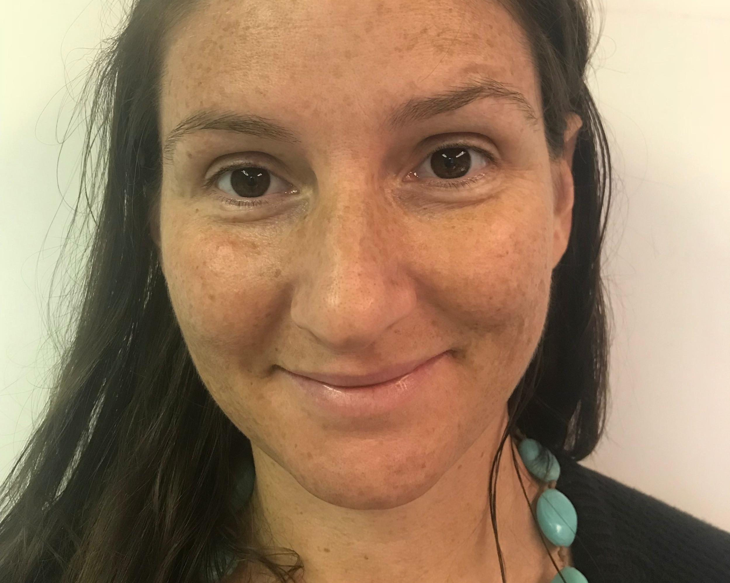 Jacqueline Ortmeier - SPED Content Coachjortmeier@accelerationacademy.org