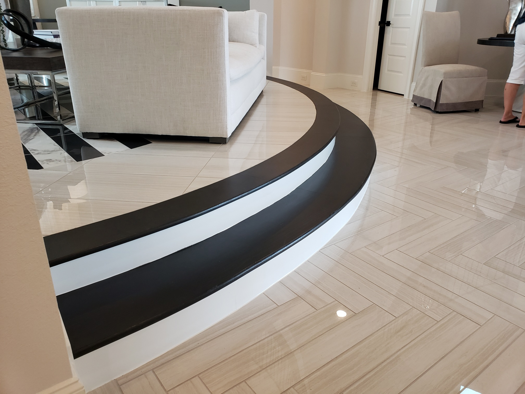 large curved stair treads.jpg