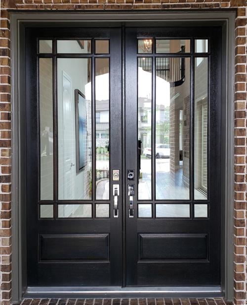 9 lite double doors.jpg