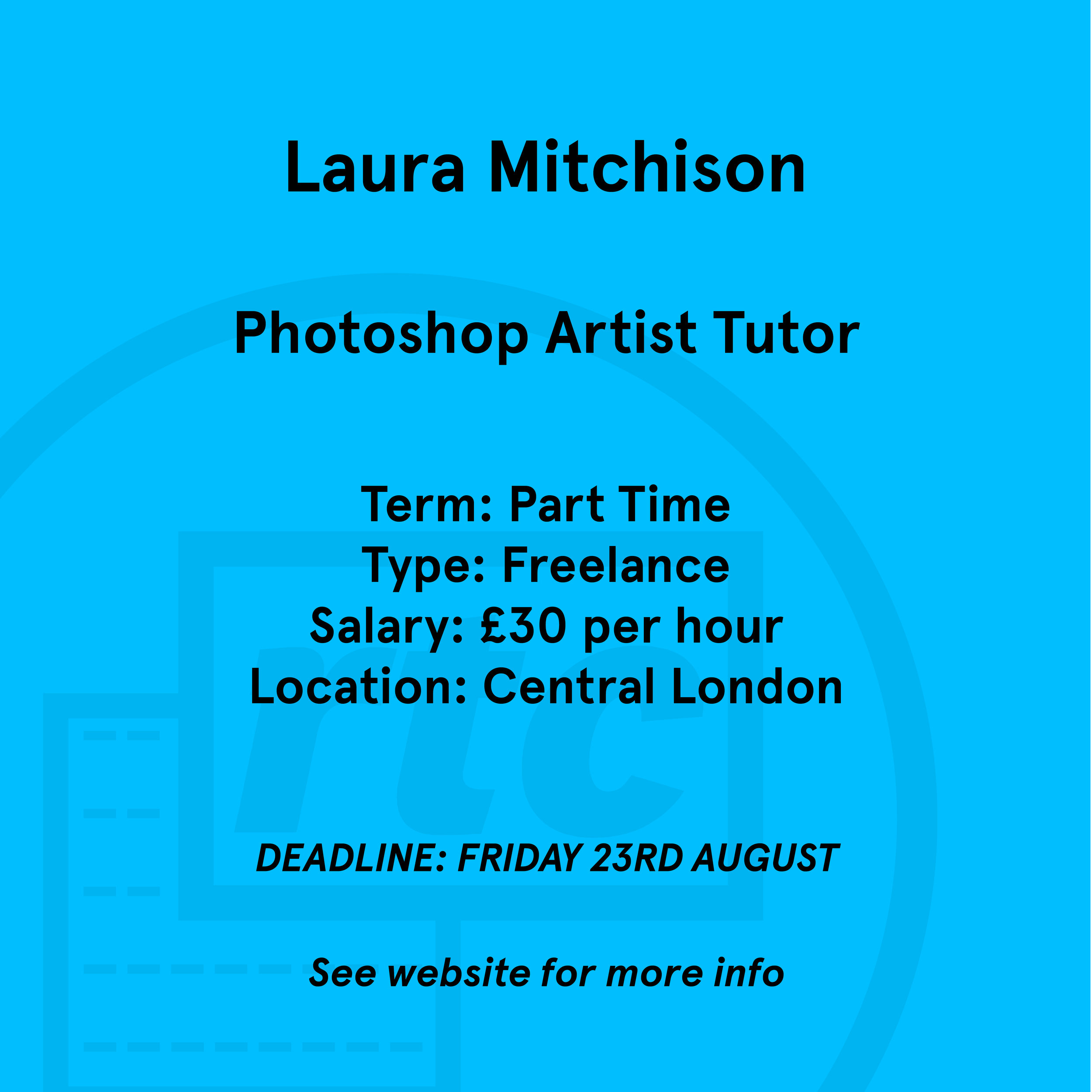 Laura-Mitchson.jpg
