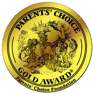 Parents'_Choice_Award_seal.png