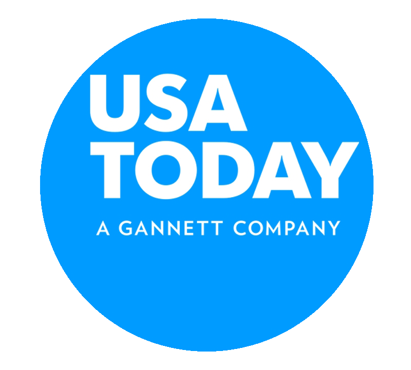 Logo-USA-Today.png