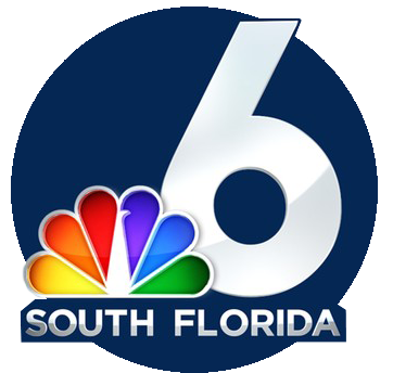 nbc_6_logo_home_page.png