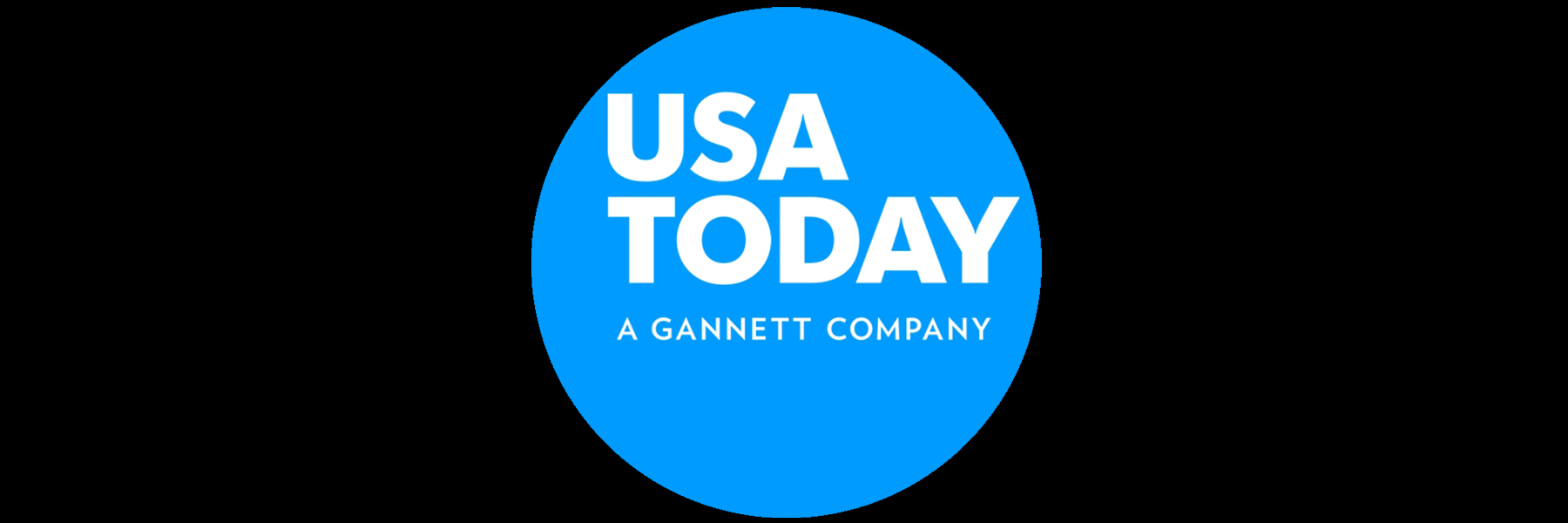 USA Today Button.jpg