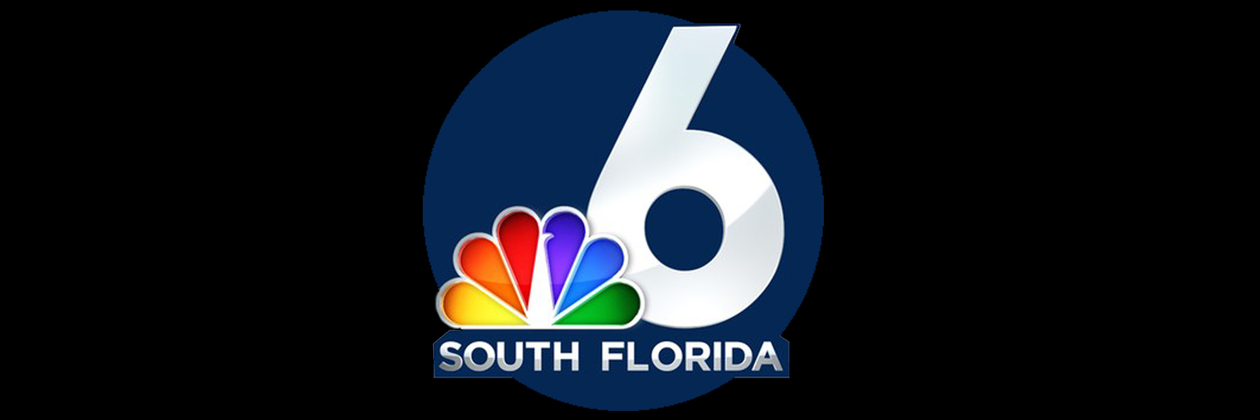 NBC 6 Button.jpg
