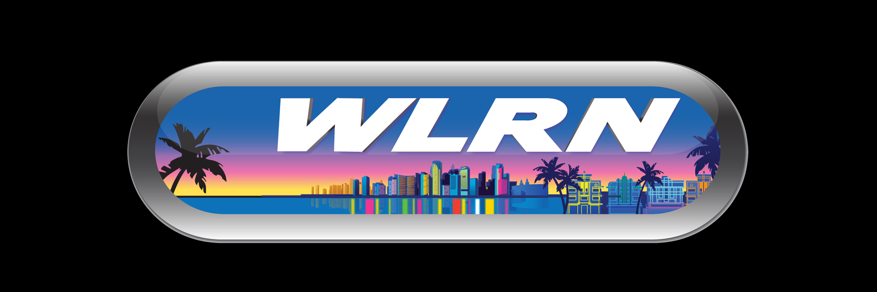 WLRN Button.jpg