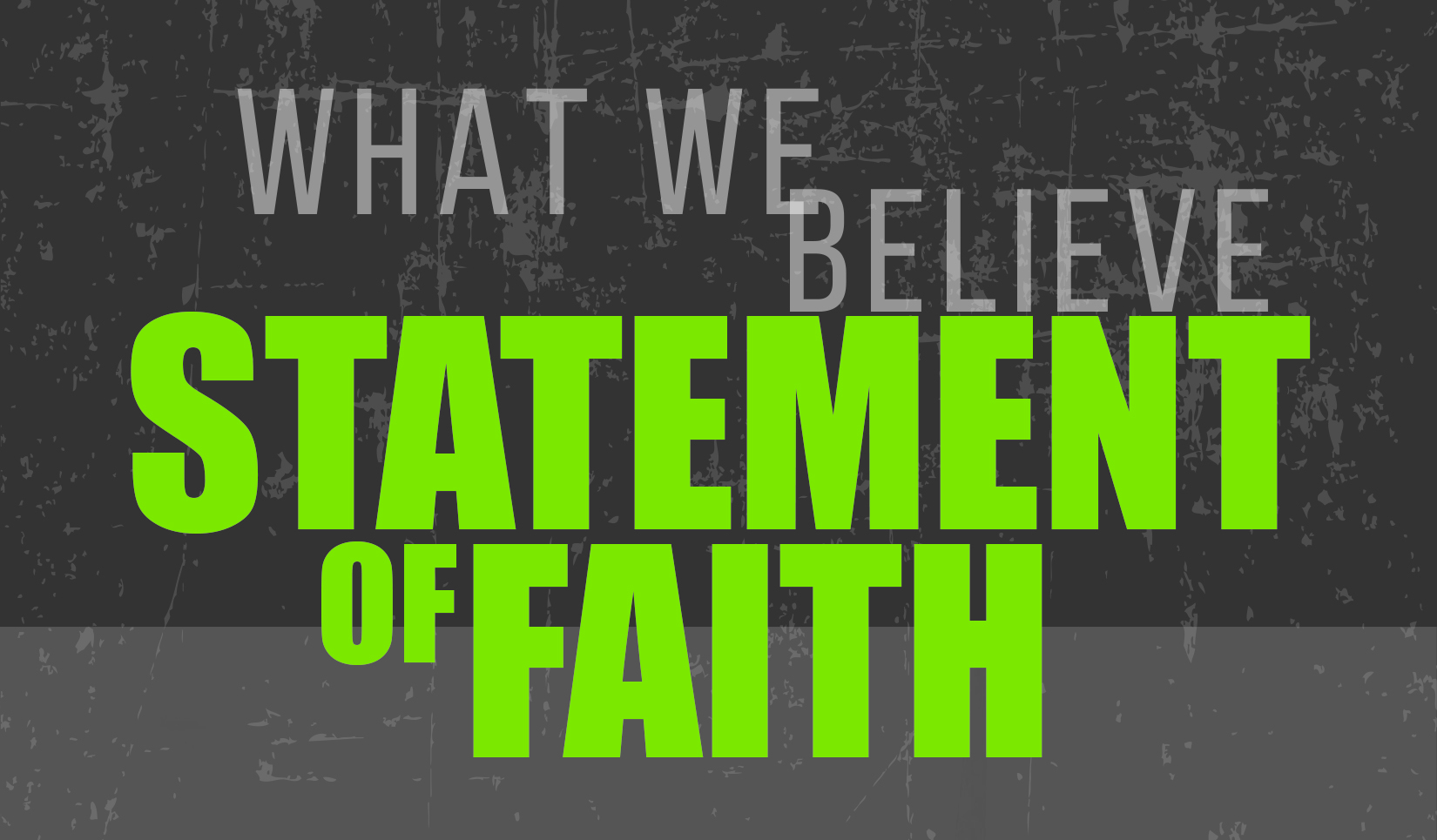 Statement of Faith Final Cut-2.jpg