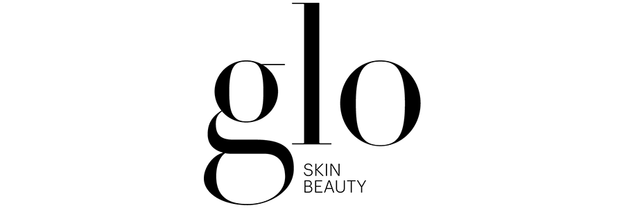 Glo-Skin-Beauty-Dr-Randy-Tate-Redding-CA-1.png