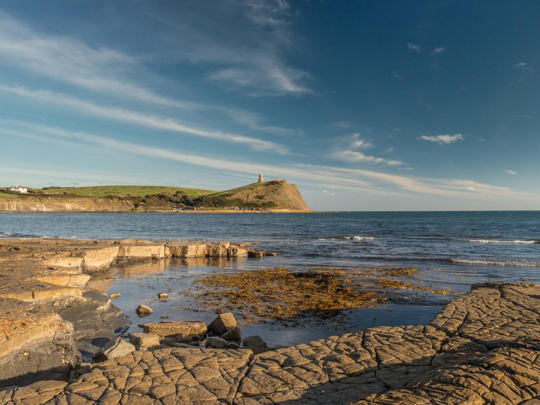 Dorset Landscape - 72dpi.jpg
