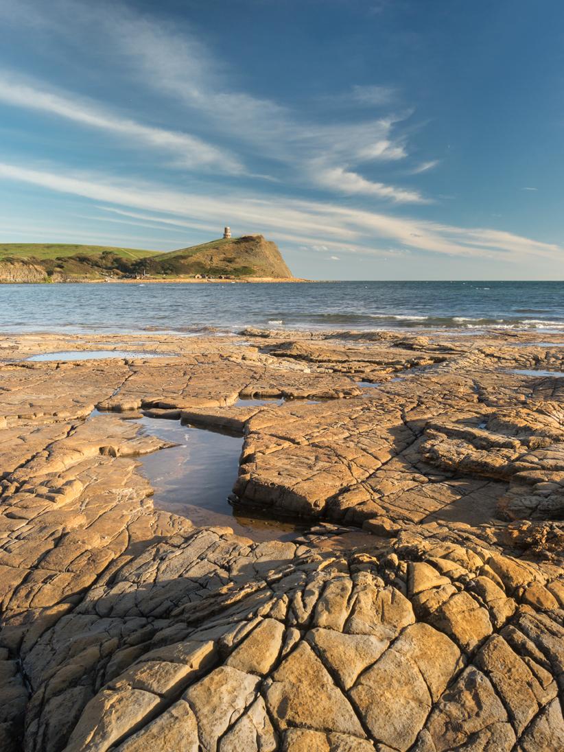 Dorset - 72dpi.jpg