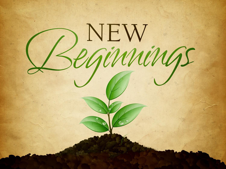 new-beginnings_t_nv.jpg