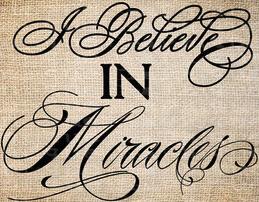miracles1.jpg