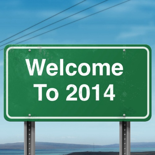 57699-Welcome-To-2014.jpg