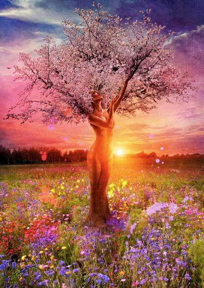 treegodess.jpg
