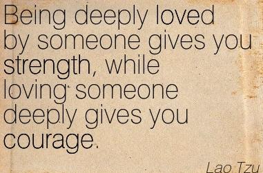 lovecourage.jpg