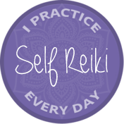 self-reiki-button.png