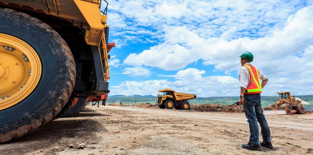 Ayudar a los mineros a tomar mejores decisiones operativas.